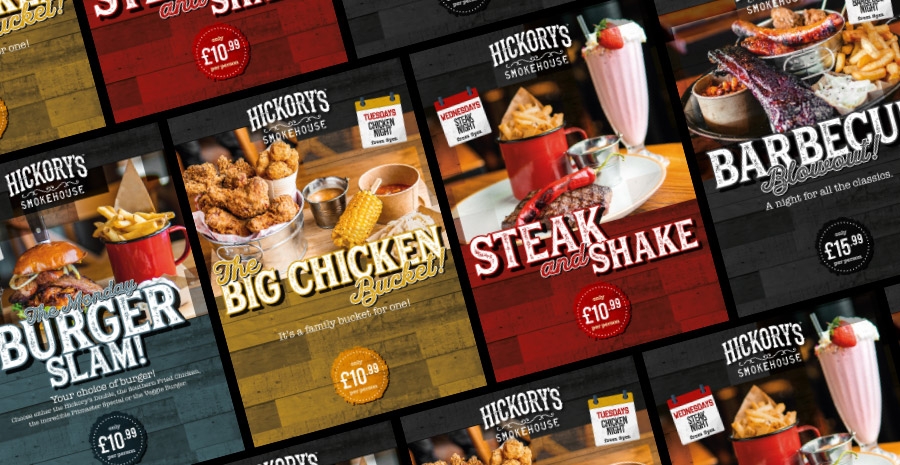 Hickorys-Offers2