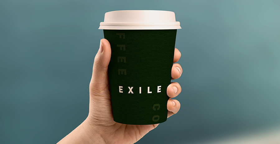 Exile-Coffee-Cup